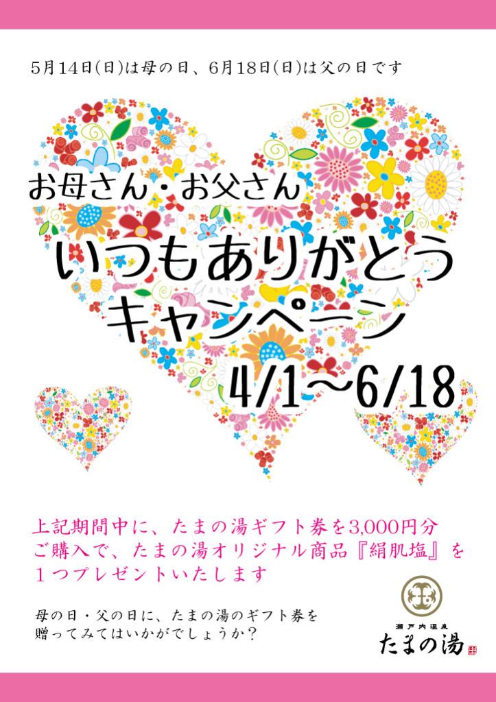 2017-03-07_母の日・父の日イベント